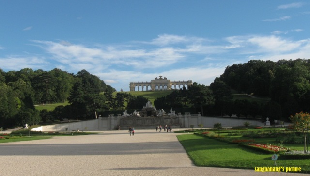 Schonbrunn7