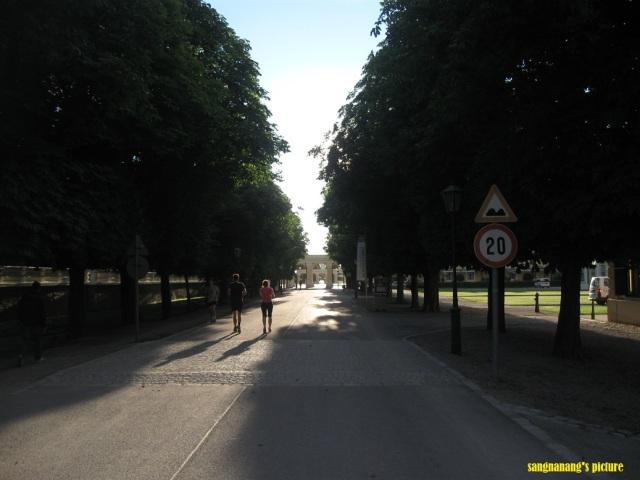 Schonbrunn8