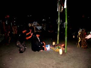 KidungPambuko