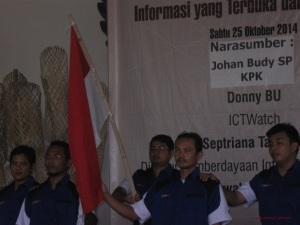 Relawan TIK2