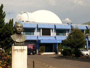 planetarium-tim