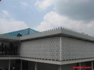 Masjid Negara1