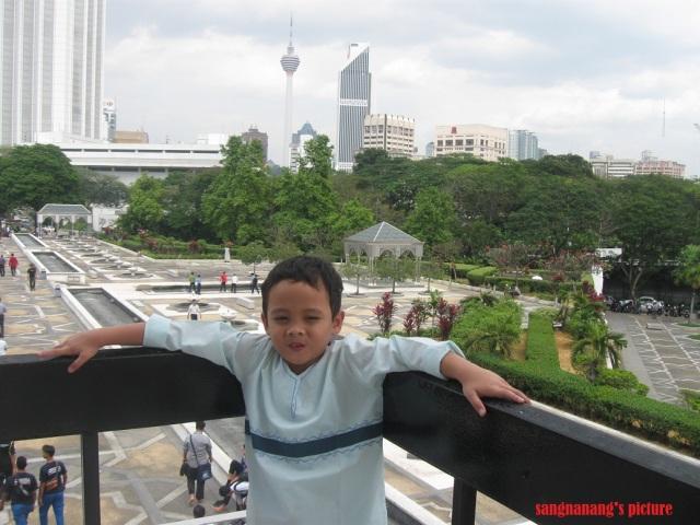 Masjid Negara2