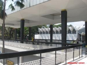 Masjid Negara3
