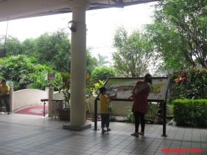 KL Bird Park2