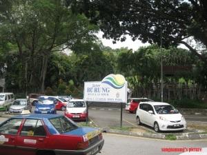 KL Bird Park3