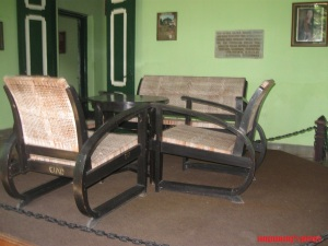 Museum Sudirman1