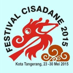 Festival Cisadane1