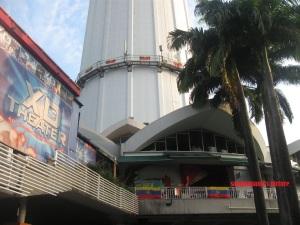 KL Tower7