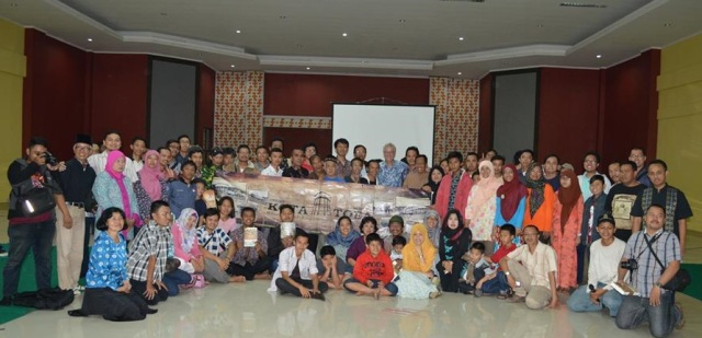 Takdir Diponegoro2