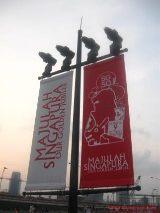 50 Singapura1