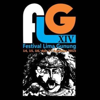 FLG 2015