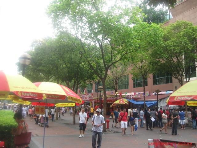 Bugis Street2