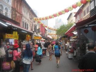 China Town3