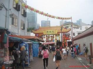 China Town4