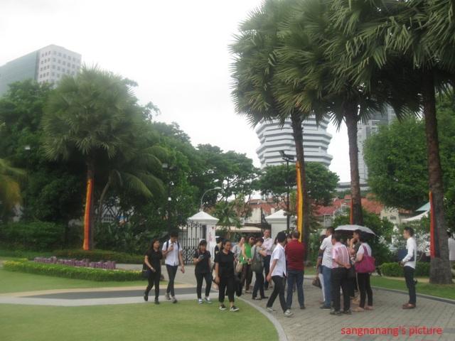Istana Kampung Glam3