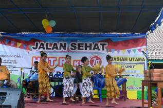 JSDP28