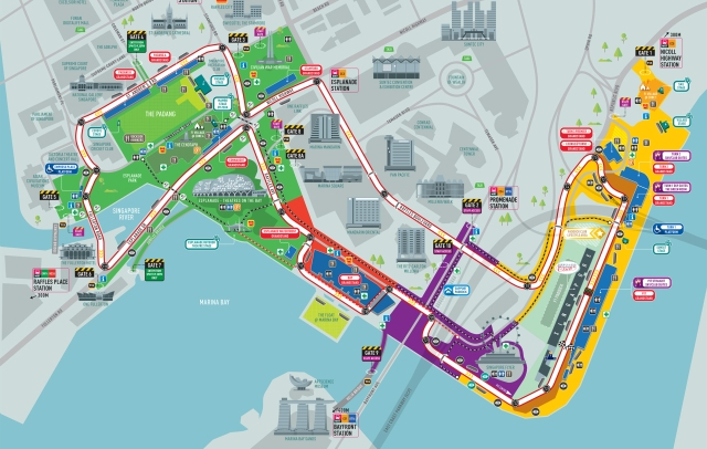 2015 Circuit Map - Base v5g 10-SEP-2015 INTERACTIVE OUTLINED CS5