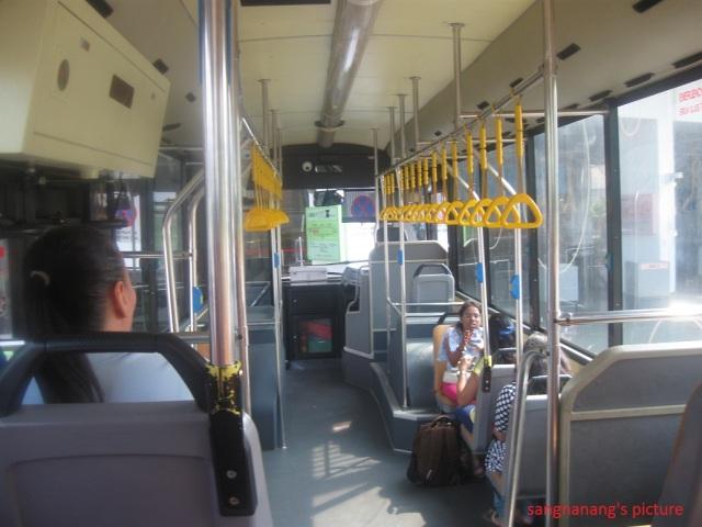 Orange Bus3