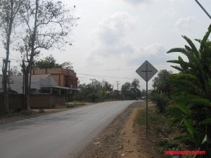Jaya Raya3