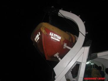 Kapal Kirana1