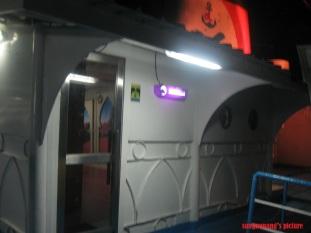 Kapal Kirana7
