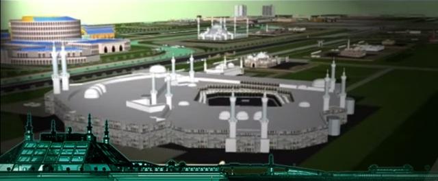 Masjid Dunia2
