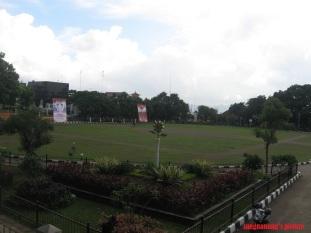 Alun Sukabumi1
