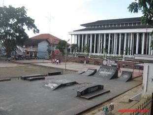 Alun Sukabumi2