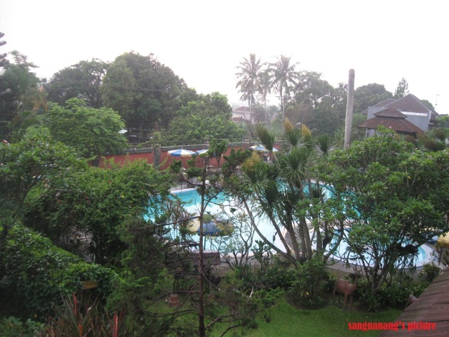 Hotel Taman Sari2