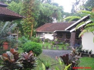 Hotel Taman Sari5