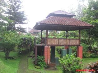 Hotel Taman Sari6