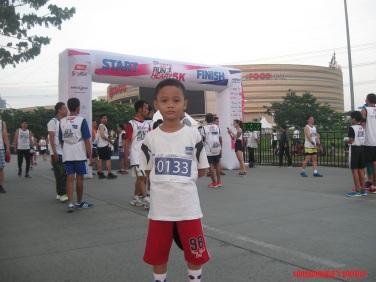 Lari 5K1