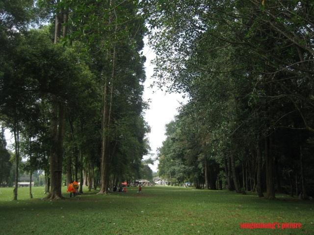 Selabintana3