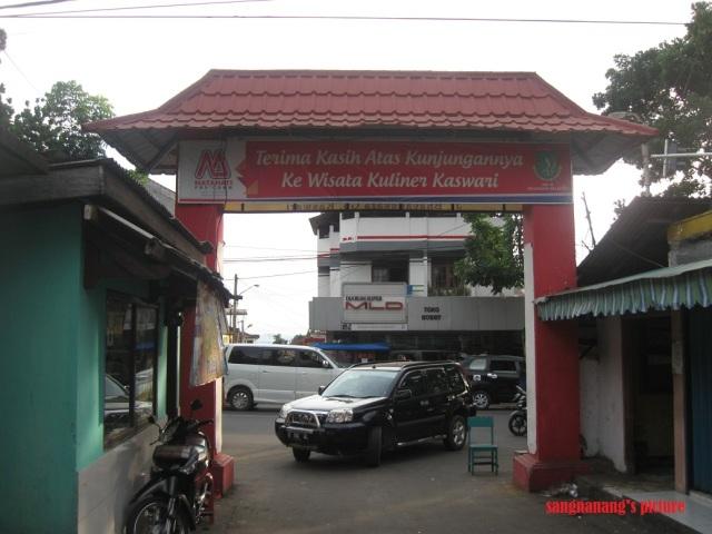 Mochi Kaswari2