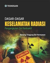 Dasar-dasar-Keselamatan-Radiasi
