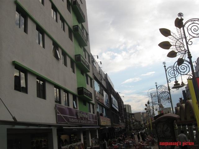 Hotel Lotus1