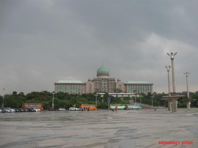Putrajaya1
