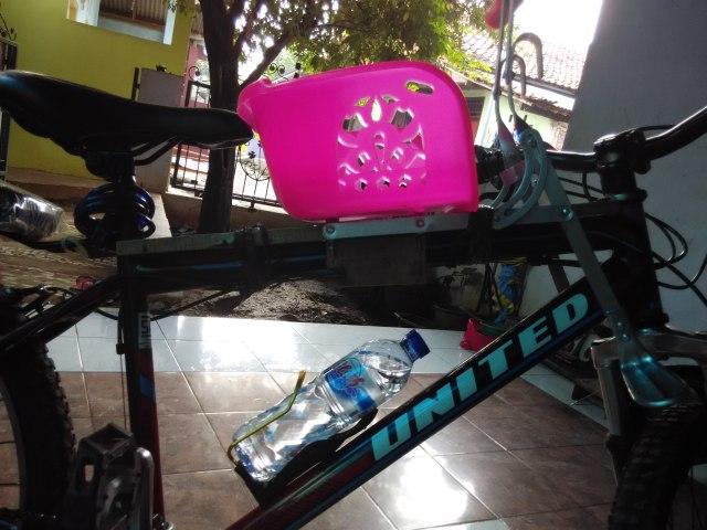 Boncengan Sepeda2