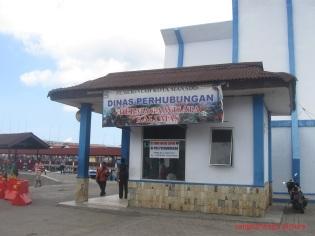 Bunaken1