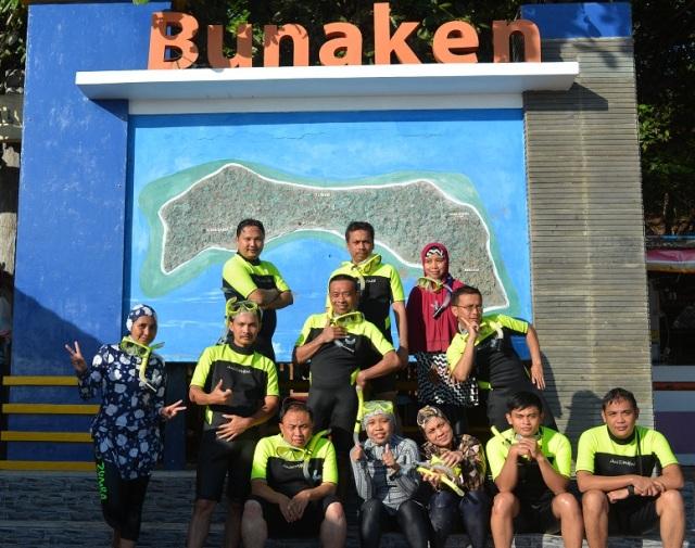 Bunaken8