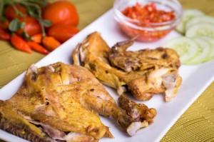 Ayam Geprek1