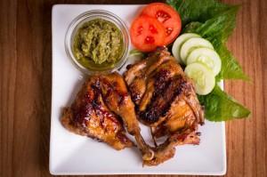 Ayam Geprek3