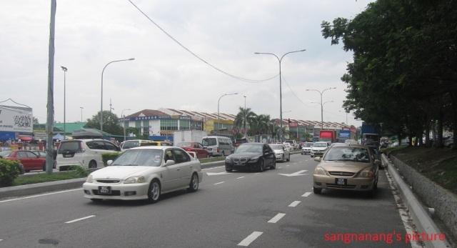grabcar-malaysia1