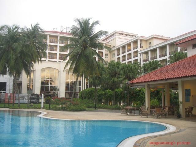 hotel-bangi-putrajaya