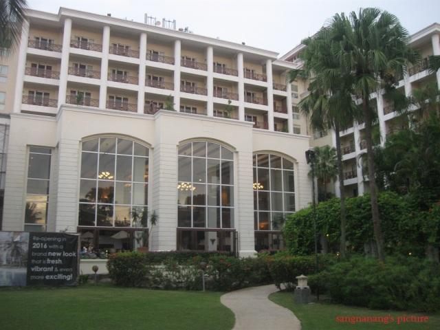hotel-bangi-putrajaya1