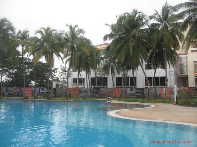 hotel-bangi-putrajaya2