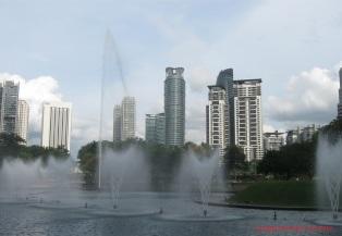 klcc-park1