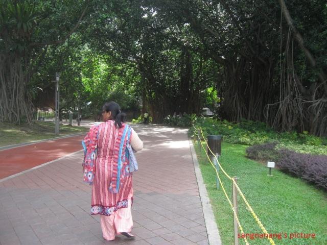 selina-yasmean