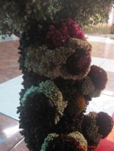 bunga-bromo1